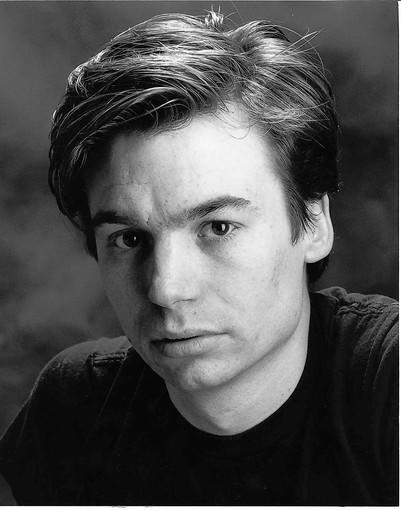 """Mike Myers performed on Chicago's Second City's Mainstage in 1986. He was on """"Saturday Night Live"""" from 1988 until 1995."""