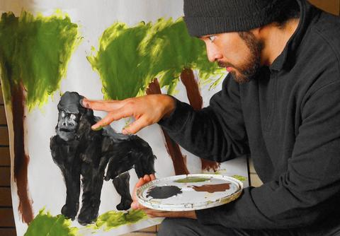 """""""The One and Only Ivan"""" at Lifeline Theatre Heroes come in all shapes and sizes; Ivan just so happens to be in gorilla form. Based on the best-selling, Newbery Medal-winning book, """"The One and Only Ivan"""" tells the heartwarming and true tale of a gorilla who, despite being in captivity at a shopping mall, rescues a new friend -- a baby elephant -- with help from a dog. We admit it: We're already verklempt. 11 a.m. and 1 p.m. weekends through April 26 (no performances on Easter, April 5) at Lifeline Theatre, 6912 N. Glenwood Ave. (773-761-4477, lifelinetheatre.com). $15. Following the 11 a.m. show and prior to the 1 p.m. show, you can attend the optional Stories Come Alive! Hour for $5."""