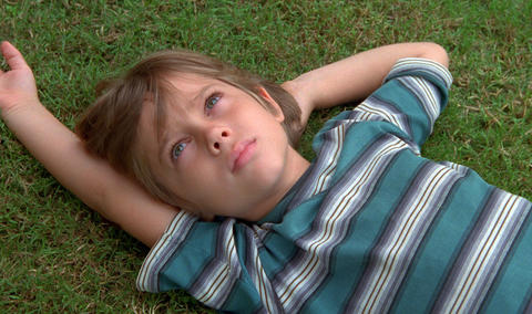 "Best Picture Will win: ""Boyhood"" Should win: ""Boyhood"" The lowdown: The Academy chose to nominate eight films this year. The rules stipulate the best picture race can include up to 10. A 10-pack this year might've profitably included one of the year's biggest Oscar oversights, ""The Lego Movie"" (weirdly excluded in the feature-animation slot)."