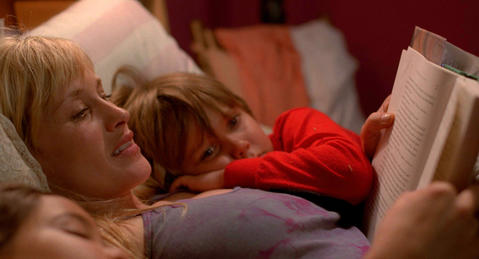 "Supporting Actress Will win: Patricia Arquette, ""Boyhood"" Should win: Patricia Arquette, ""Boyhood"" The lowdown: There is a clear front-runner in this category."
