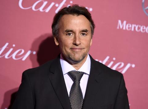 "Best Director Will win: Richard Linklater, ""Boyhood"" Should win: Richard Linklater, ""Boyhood"" The lowdown: Some were taken aback by the inclusion of Morten Tyldum (""The Imitation Game"") and Bennett Miller (""Foxcatcher""), i.e. no nomination for ""American Sniper"" director Clint Eastwood."