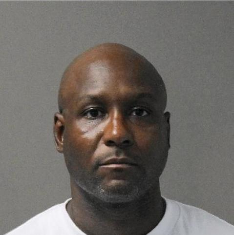 Charge: Aggravated robbery Read more>>