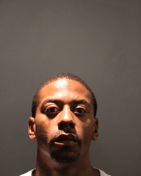 Charge: Murder, unlawful use of a weapon and possession of a firearm by a felon Read more>>