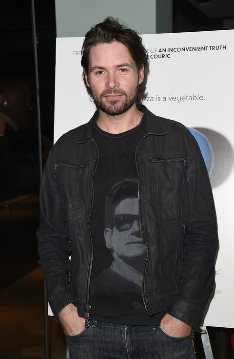 Singer Michael Johns, a former 'American Idol' finalist, died on August 1, 2014. He was 35 years old.