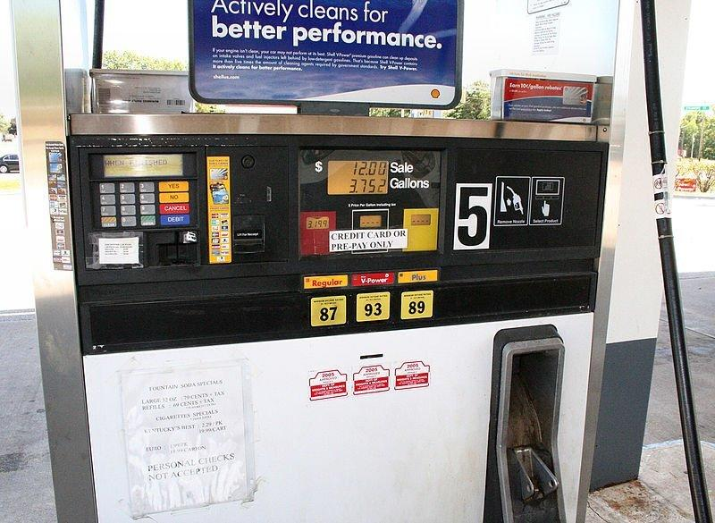 Gas Prices San Diego >> San Diego Gas Prices Trending Down Hovering Around 3 80 Hartford