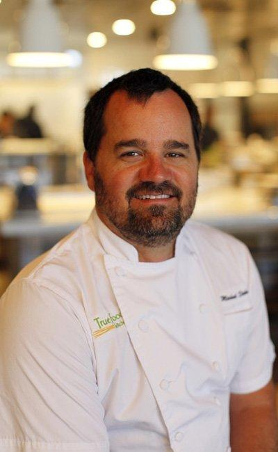 First Look At True Food Kitchen The San Diego Union Tribune