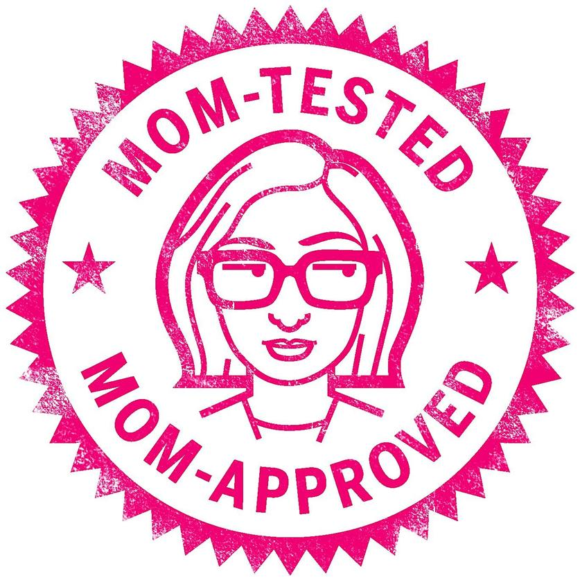 2017 Mom Approved Medical Specialists | Lexington Family