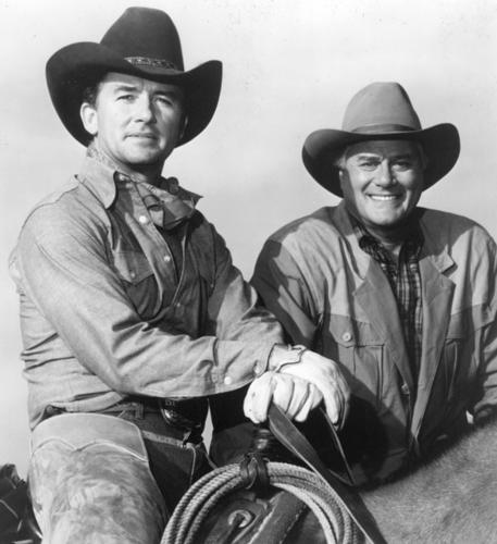 """""""Dallas"""" 