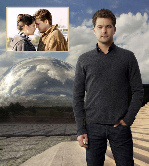 "<b>Then:</b> The ne'er-do-well with a penchant for older women. Remember when Pacey told his English teacher he was the ""best sex [she'd] never have?"" Yeah, that happened. Luckily, his quest for True Love steered him in the direction of his best friend's soulmate, which resulted in a teen romance so epic we forgave him for that initial Caesar haircut.<br> <br> <b>Now:</b> Remains flawless. Jackson charms audiences not only at Comic-Con, but also on the fifth and final season of ""Fringe,"" currently airing on FOX on Fridays at 9 p.m."