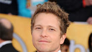 Matt Czuchry, 'Gilmore Girls'