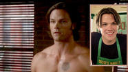 Jared Padalecki, 'Gilmore Girls'