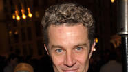 James Marsters, 'Buffy the Vampire Slayer'