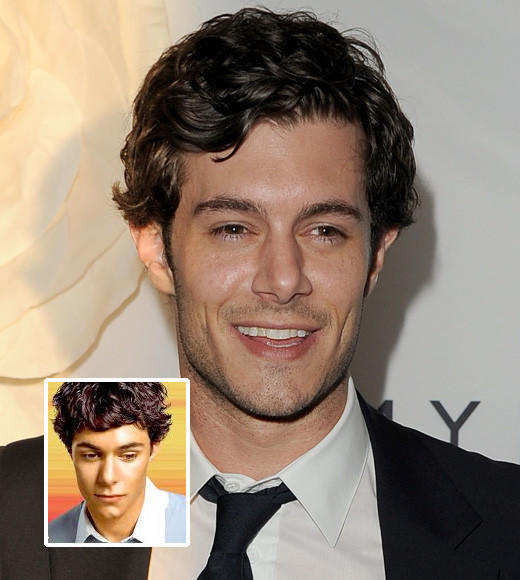 "<b>Then:</b> Seth Cohen singlehandedly made ironic T-shirts, comic books, and Death Cab cool again, giving geeks across the world hope that they might just marry the hot chick who they (kind of creepily) named their boat after.<br> <br> <b>Now:</b> Brody will forever be Seth Cohen, though he's had memorable roles in movies like ""Jennifer's Body"" and ""The Romantics."" Last season, he was also the (almost unrecognizable) voice of Woodie on <a class=""taxInlineTagLink"" id=""ORCRP000011576"" title=""MTV  (tv network)"" href=""/topic/economy-business-finance/media-industry/television-industry/mtv--%28tv-network%29-ORCRP000011576.topic"">MTV's</a> <a href=""http://blog.zap2it.com/frominsidethebox/2011/07/mila-kunis-to-guest-star-on-good-vibes-on-mtv.html"">animated series ""Good Vibes.""</a> Embarrassing truth: we're still hoping that he and <a class=""taxInlineTagLink"" id=""PECLB005398"" title=""Rachel Bilson"" href=""/topic/entertainment/rachel-bilson-PECLB005398.topic"">Rachel Bilson</a> reunite. We just ship it <i>so hard</i>."
