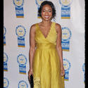 Tatyana Ali, 'The Young & the Restless'