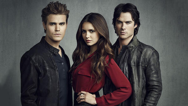 'The Vampire Diaries' Death Toll: Characters we've loved and lost: Stefans not the only one keeping a list of dead people -- we are, too. These days, it seems everyone on The Vampire Diaries has blood on their hands.   While were fresh from the pain of saying goodbye to Jeremy Gilbert, we figured now was a good time to look back on the characters weve loved and lost over the last few years of Thursday night ripping and staking and heart-snatching.  --Carina Adly MacKenzie, Zap2it