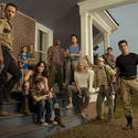 'The Walking Dead' Season 2 premiere
