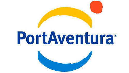 PortAventura theme park in Spain plans to debut a record-setting $35-million mountain-climbing-themed roller coaster in spring 2012 featuring a series of camelback hills, pitch-black tunnels and a water element.