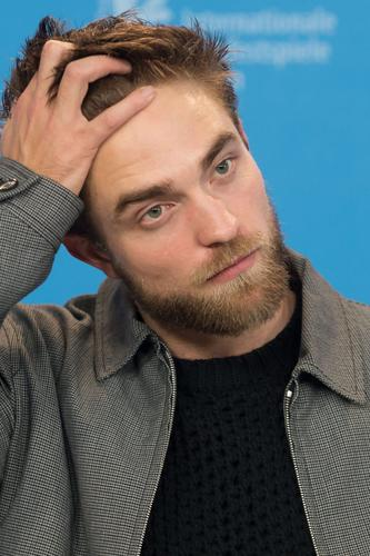 "<i>By Emily Christianson, Whitney Friedlander and Lily Mihalik, Los Angeles Times</i><br> <br> Robert Pattinson is one busy guy. Since landing the role of vampire Edward Cullen in the ""Twilight"" franchise, the 24-year-old seems to have done nothing but hone his craft.<br> <br> With his new movie ""Water for Elephants"" hitting theaters April 22, let's take a look at some of his more memorable projects so far."