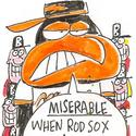 Red Sox 8, Orioles 7