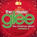 Glee, The Music, The Christmas Album Volume 2