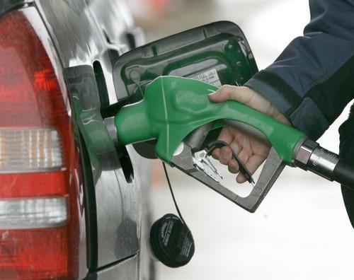 <b>FICTION:</b> Use a do-it-yourself fuel additive<br> <br> We've heard of everything from acetone to mothballs to WD-40 being added to the gas, and though some users claim a modest increase in mileage, the additives can cost more than any gas savings can justify. Plus, good luck in getting manufacturers to honor any warranty claims if they learn you have been using unauthorized additives.