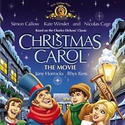 'Christmas Carol: The Movie' (2001) -- Miss