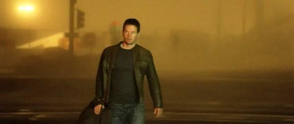 """Mark Wahlberg stars in """"Contraband."""""""