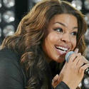 Season 6 winner: Jordin Sparks