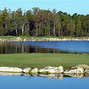 Pictures of Panther Creek Golf Club