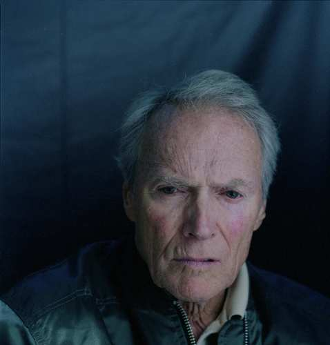 "Lee was talking to reporters at the Cannes Film Festival in 2008, promoting his World War II drama ""The Miracle at St. Anna,"" when the subject of Clint Eastwood's own World War II film titled ""Flags of Our Fathers"" and its lack of black soldiers came up. Lee stated, ""If you reporters had any ... you'd ask him why. There's no way I know why he did that -- that was his vision, not mine. But I know it was pointed out to him and that he could have changed it. It's not like he didn't know.""<br>