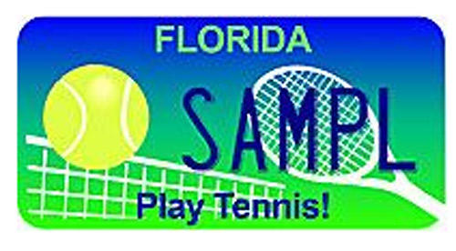 <b>Play Tennis:</b>  <br> Effective Oct. 1, 2008.<br> <br> <li> Total plates issued in 2012: 2,378 <li> Organizations receiving proceeds: Florida Sports Foundation.