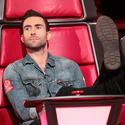 Adam Levine's most arrogant quotes