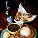 Amazonas Latin Grill