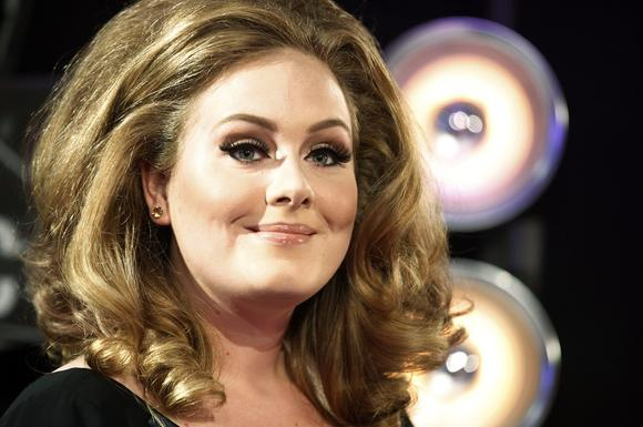 Will Adele win most of the big Grammys on Sunday night? In a word, according to Wesley Case: Yes.