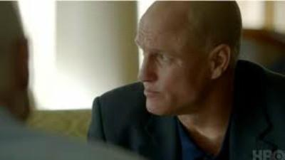 Woody Harrelson as Steve Schmidt