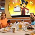 Disney Fantasy -- Animator's Palate