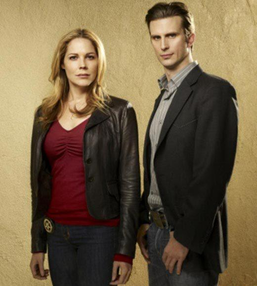 <br> <b>10 p.m.</b><br><br>  'In Plain Sight' series finale (USA)<br> 'My Big Fat Gypsy Wedding' season finale (TLC)<br><br>