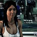 Allers, 'Mass Effect 3'