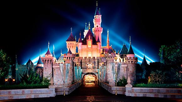One More Disney Day celebration at Disneyland