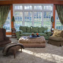 Palminteri family room