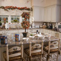 Palminteri kitchen