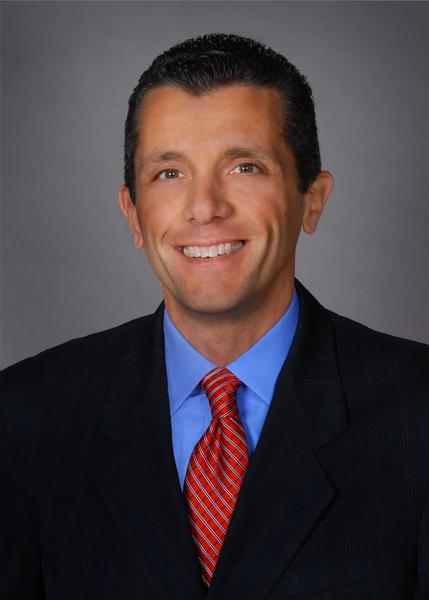Cigna Corp. CEO David M. Cordani had a 68 percent decline in pay last year with compensation totaling $3.97 million, not including $9 million in stock and stock options which have value in the future when the stocks vest and options are exercised, according to a filig Friday with the U.S. Securities and Exchange Commission. <br><br>