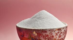 Sugar water or breast milk for preemies' pain?