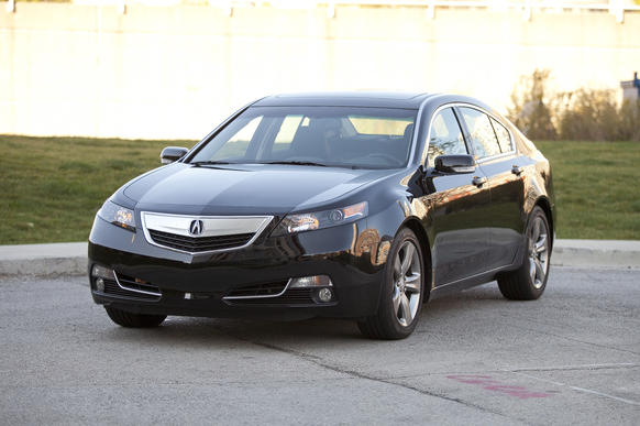 "<a href=""http://www.cars.com/acura/tl/2012/"" target=""_new"">2012 Acura TL prices, photos & reviews</a>"
