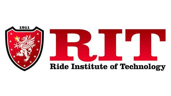 Ride Institute of Technology