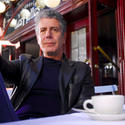 8. Layover Guide With Anthony Bourdain app