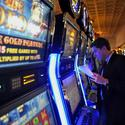 Attractions: Casino at Ocean Downs