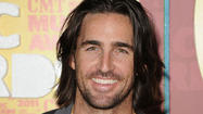 "<span style=""font-size: small;"">Jake Owen used his star-power to get a certain message across for a fan. Jake reached out to Larissa Lewis on Twitter and said, ""My name is Jake. We've never met, but I have a question for you. Hope to hear from you, -J"" Within 10 minutes, the high school senior responded. Jake tweeted her again and this time he said, ""@TylerMiles14 wants you to go to prom w/ him. I said I'd ask u if he treated you nice."" She responded ""of course"" and told Jake he ""made [her] night."" FYI...Jake's current single ""Alone With You"" has been certified Gold by the RIAA for selling more than 500,000 downloads.</span>"