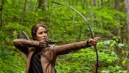"<a href=""http://www.eonline.com/news/the_hunger_games"" target=""_blank""><em>The Hunger Games</em></a> is selling so many movie tickets you'd think it was <em>Twilight</em>."