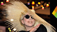 "<strong><a class=""name"" style=""text-decoration: none; color: #1f5072;"" href=""http://www.eonline.com/celebs/Lady_Gaga/117494"">Lady Gaga</a></strong><span class=""Apple-converted-space""> </span>has always created lots of noise with her loud fashion statements and outspoken opinions."